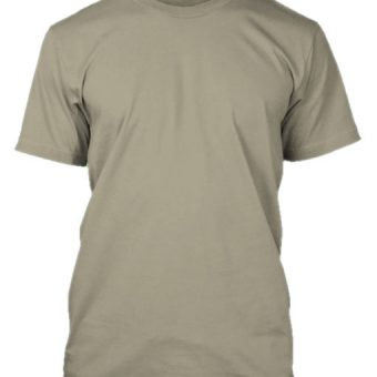 3001C_Army_Front