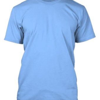 3001c_baby_blue_front