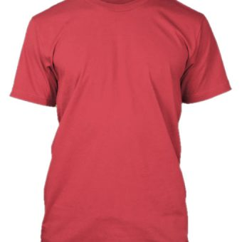 3001c_canvas_red_front