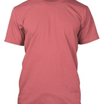 3001c_coral_front