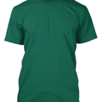 3001c_ever_green_front