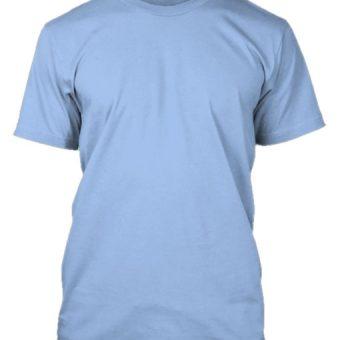 3001c_heather_blue_front