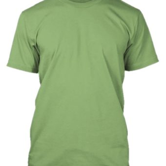 3001c_heather_green_front