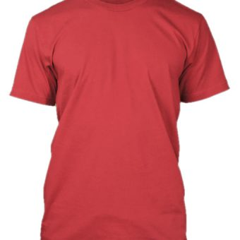 3001c_heather_red_front