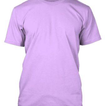 3001c_heather_team_purple_front
