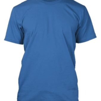 3001c_heather_true_royal_front