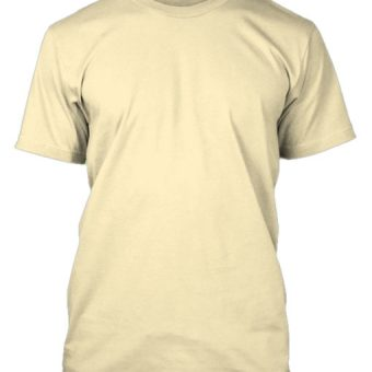 3001c_heather_yellow_gold_front