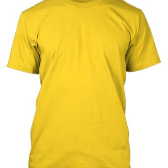 3001c_maize_yellow_front