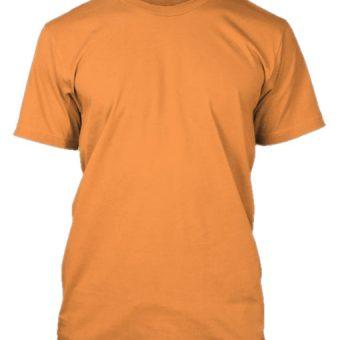 3001c_orange_front