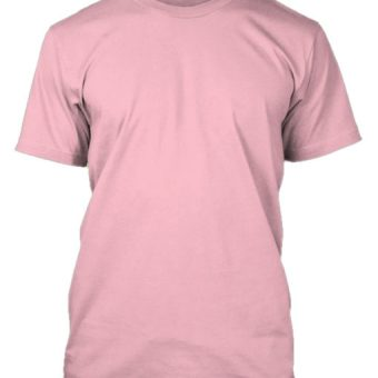 3001c_pink_front