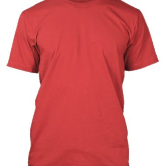 3001c_red_front