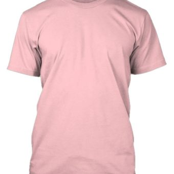 3001c_soft_pink_front