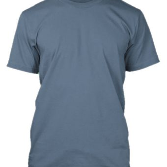3001c_steal_blue_front