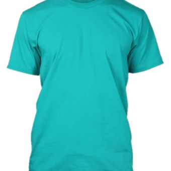 3001c_teal_front