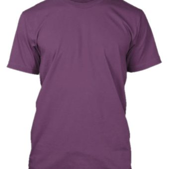 3001c_team_purple_front