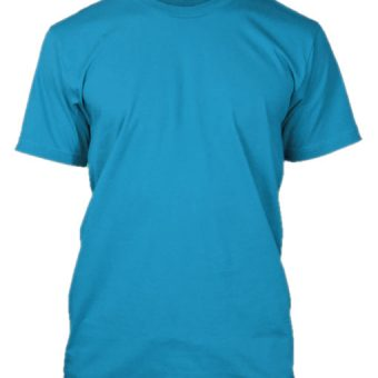 3001c_turquoise_front