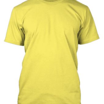 3001c_yellow_front